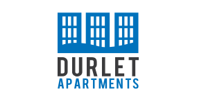 Durlet Apartments