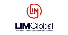LIM GLOBAL CONSULTING