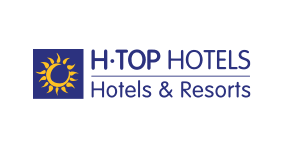H-Top Hoteles