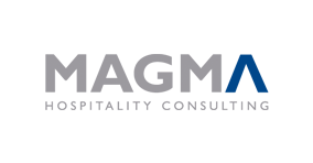 Magma Hospitality Consulting