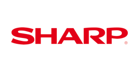 SHARP electronics