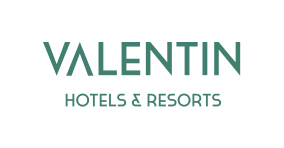 Valentin Hotels & Resorts