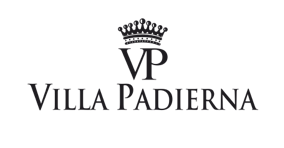 Villa Padierna Golf Club